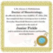 Certificate WestBlvd.jpg