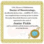 Certificate CCCA.jpg