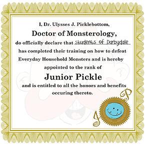 Certificate Darbydale.jpg