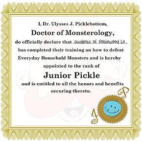 Certificate Robinwood.jpg