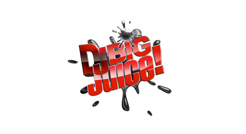 DJBigJuice_WebSEO.png