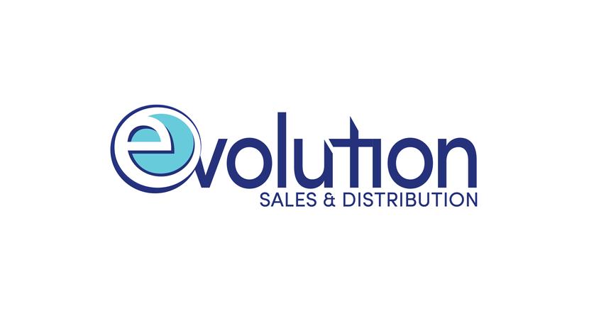 Evolution_WebSEO.png