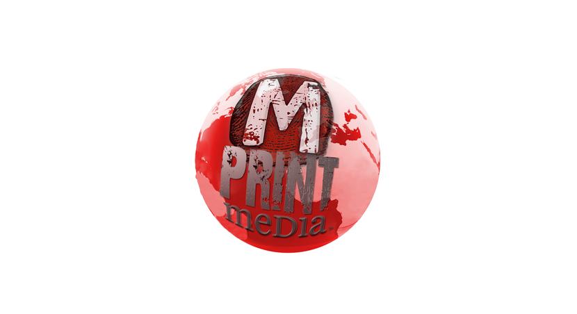 Mprint_WebSEO.png