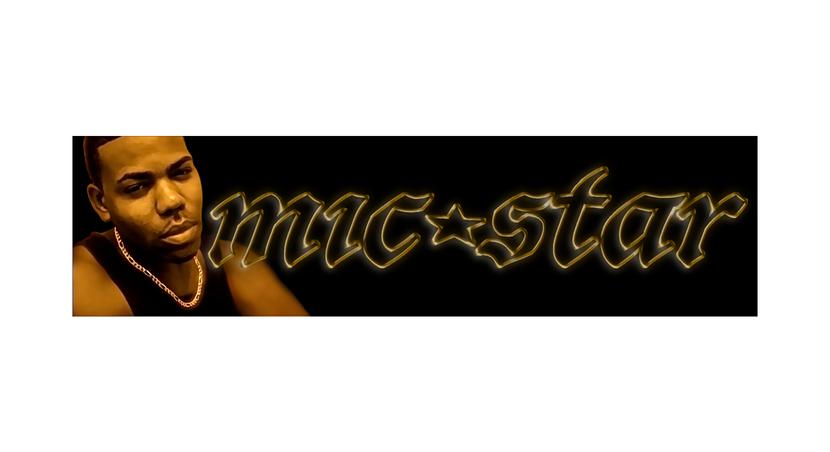 micstar_WebSEO.png