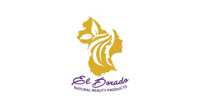 ElDorado_WebSEO.png
