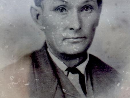 William A. Whitsett