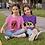 Thumbnail: Paleta Kids Tee