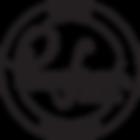 pinkfresh_logo_200x100.png