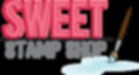 sweet-stamp-shop-logo-2.png