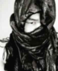 ARTHUR-URSUSTHEBEAR Profile19.jpg