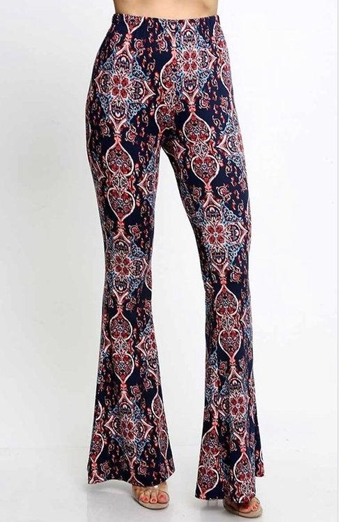 Wednesday pants