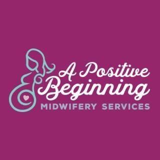 A Positive Beginning!
