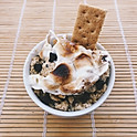 The S'mores The Merrier