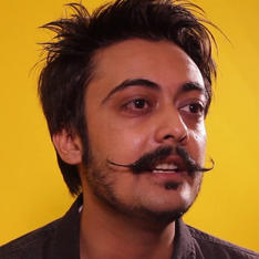 Tamseel Hussain