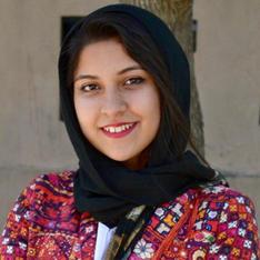 Mishal Shah