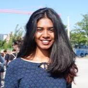Yamilli Prasad