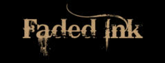 Faded Logo Black.png