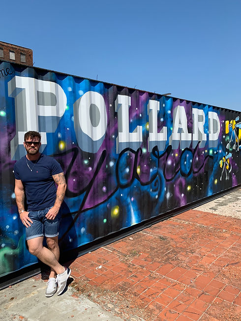 pollard 2.jpg