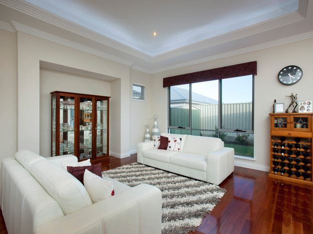 Risana Close Residence