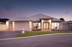 Nulook Homes_ Custom Home Builder