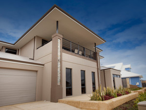 Mindarie Renovation