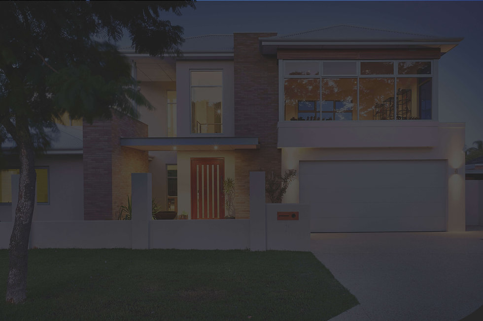 Nulook Homes_Renovation and Extension_Bu