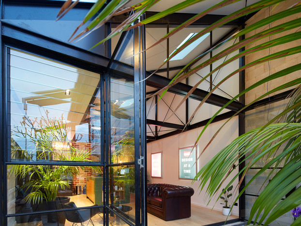 North Fremantle Renovation