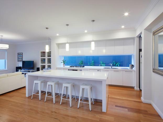 Bicton Residence