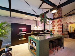 North Fremantle Renovation