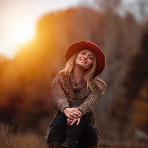 季節の変わり目を 健康で前向きに! 秋を楽しむ4つの方法