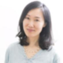 ホリスティックヘルスコーチ-岩谷弘美-プロフィール写真