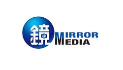 mirror-media
