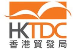 HK TDC