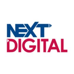 next digital