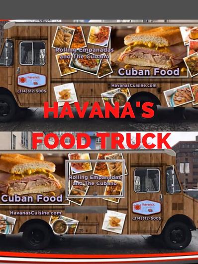 Havana's food truck.png