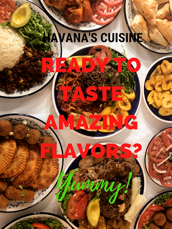 SHavana's Cuisine.png