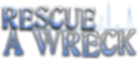 Rescue a Wreck