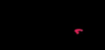 Art Seduxion Logo_Black.png