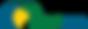 MRF logo.png