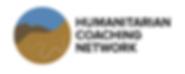 hcn logo.PNG