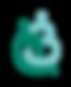 BMonly_Logo_rgb.png