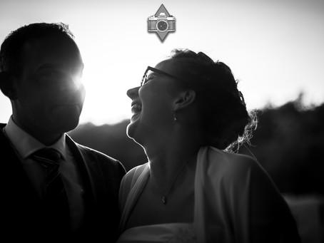 Mariage à Ploudaniel