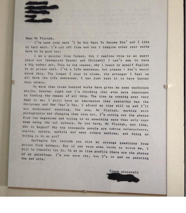 the letter - 3.jpg