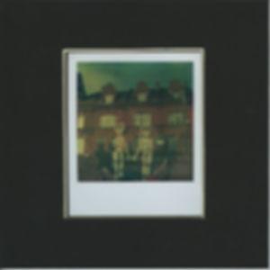 the death of the polaroid - 5.jpg