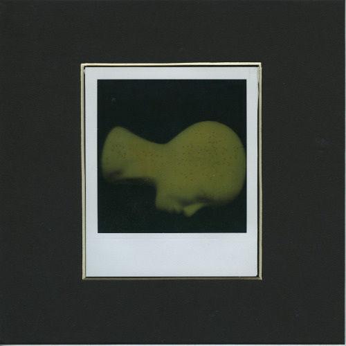 the death of the polaroid - 3.jpg