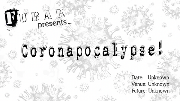 coronapocalypse.png