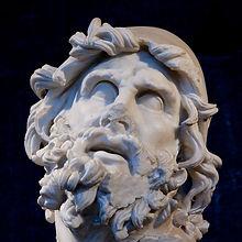 Head_Odysseus_MAR_Sperlonga.jpg