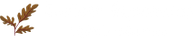 Eastern Exposures logo