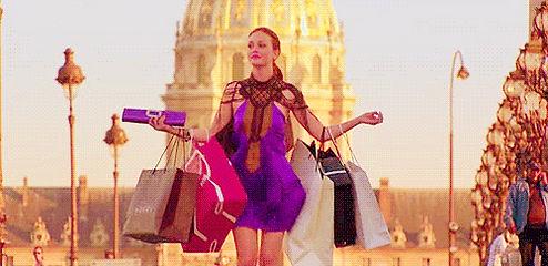 gif shopping.jpg