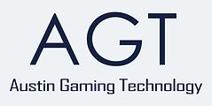 agt-logo-01.png